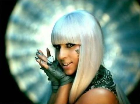 Gaga?