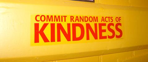 twipple-random-acts-of-kindness