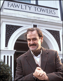 General Manager of Birmingham Malmaison?